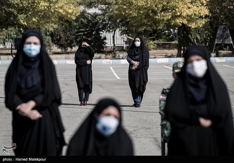 خوزستان| پرستار دزفولی براثر ابتلا به بیماری کرونا به خیل شهدای مدافع سلامت پیوست