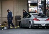 San Bernardino Police Fatally Shoots Black Man (+Video)