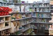 ضرورت ایجاد سازوکاری برای فروش آنلاین داروهای نسخهای