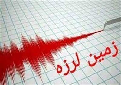 زمینلرزه ۴ ریشتری «مجن» در شرق استان سمنان را لرزاند/گزارشی از خسارتهای احتمالی در دسترس نیست