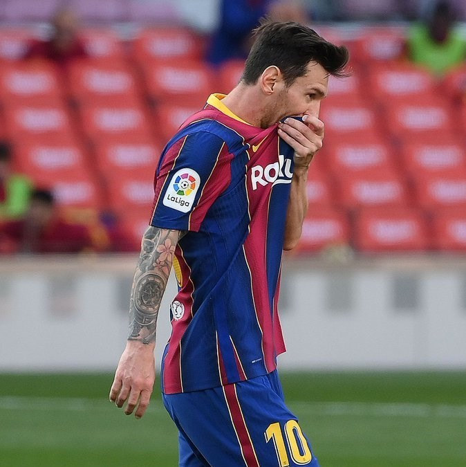 تیم فوتبال رئال مادرید , ال کلاسیکو , تیم فوتبال بارسلونا ,