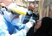 پاکستان؛ کرونا وائرس کی تازہ ترین صورتحال، مزید 20 شہری انتقال کرگئے