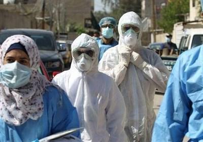 پاکستان میں کرونا وائرس کی تازہ ترین صورتحال/مزید707 شہری عالمی وبا کا شکار