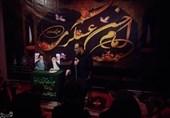 برگزاری مراسم شهادت امام حسن عسکری(ع) در بقاع شاخص استان البرز/ توزیع بیش از 9 هزار ماسک بین مردم استان +تصاویر