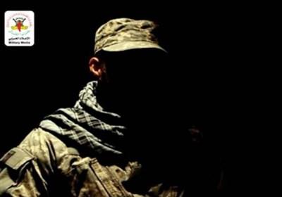 فلسطین اعلام آمادهباش مقاومت در پی وخامت حال «ماهر الاخرس»