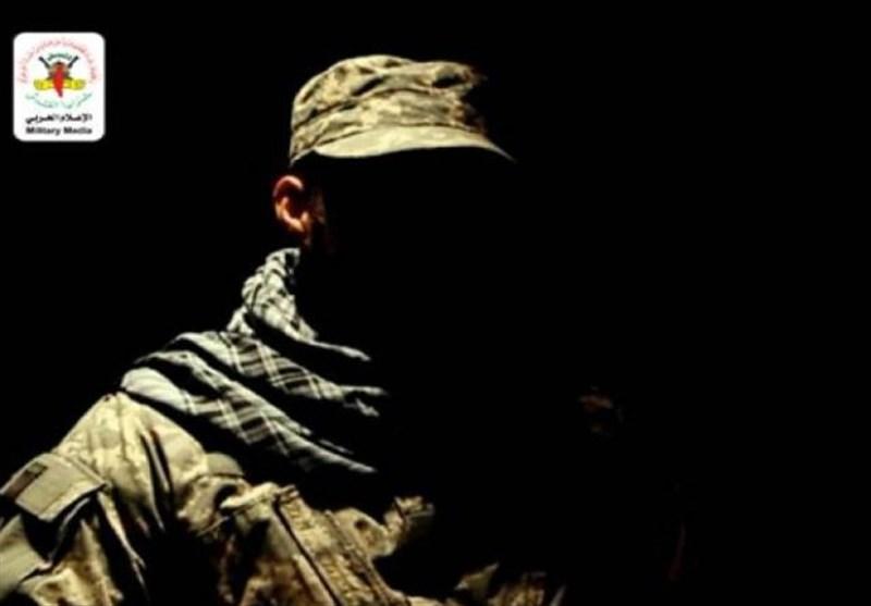 "قیادی فی سرایا القدس : أی عودة ""إسرائیلیة"" للتصعید سیقابلها رد من المقاومة"