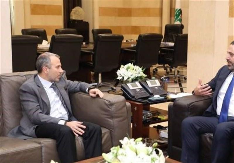 لبنان| تعیین بازه زمانی 14 روزه برای تشکیل کابینه/ توافق اولیه درباره ساختار دولت
