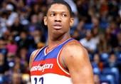 بازنشستگی ملیپوش بسکتبال فرانسه در 30 سالگی