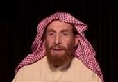فرد شماره دو القاعده در افغانستان کشته شد