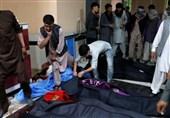 واکنشها به حمله داعش به غرب کابل/با چند جوان غرب زده امنیت کشور تامین نمیشود