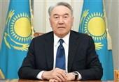 گزارش| قره باغ و یادآوری تجربه قزاقستان؛ جهان ترک دوباره انتقال آرام قدرت را خواهد دید؟