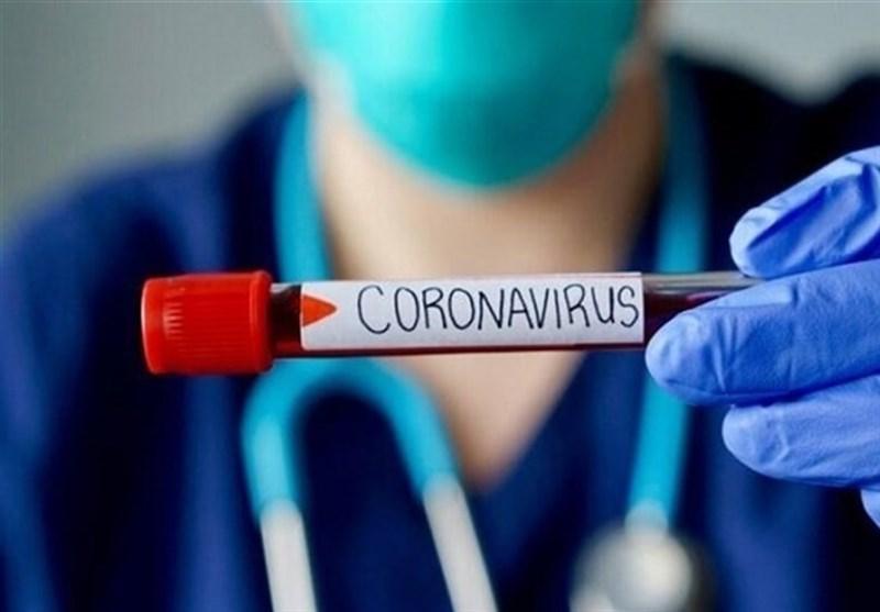 الصحة الإیرانیة: 398 وفاة جدیدة بفیروس کورونا خلال 24 ساعة