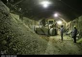 تأمین 2200 میلیارد تومان بودجه غیر نقد برای خط 10 مترو تهران