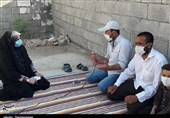 گزارش|ماجرای ممانعت از تحصیل دانشآموزان افغانستانی ساکن دزفول چه بود؟