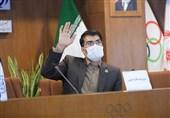 سرپرست فدراسیون بدنسازی: تست کرونایم هنوز مثبت است/ امیدوارم انتخابات زودتر برگزار شود