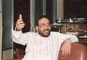 مقاومت فلسطین|نگاهی به ویژگیهای برجسته شخصیتی شهید فتحی شقاقی به بهانه بیست و پنجمین سالگرد شهادت