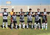 تیم فوتبال آرمان گهر سیرجان به دنبال جوانگرایی و اثبات توانمندی مربیان بومی است