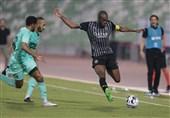 لیگ ستارگان قطر| شکست پُرگل الاهلی برابر السد