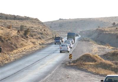 جادههای «سیاخ دارنگون» بوی مرگ میدهد/ روزگار ناخوش اهالی این منطقه محروم