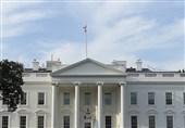 کاخ سفید: با شرکای خود در گروه 1+5 برای در پیش گرفتن بهترین راه مشورت خواهیم کرد