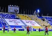 ادامه رقابت عربستان و قطر برای میزبانی از بازیهای آسیایی