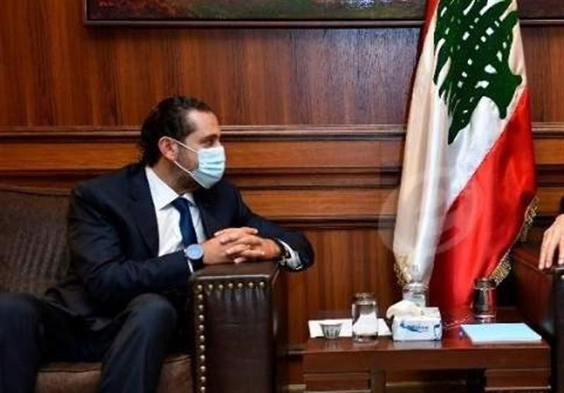 لبنان| منتفی شدن تشکیل دولت کوچک/نرمش حریری مقابل توصیههای حزبالله