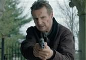 باکس آفیس  فروش 2 میلیونی فیلم جدید «لیام نلسون» در گیشههای آمریکا