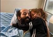 رنج 70 ساله فلسطین از اسارت توسط رژیم صهیونیستی+ فیلم