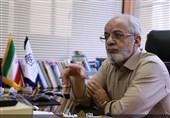 «خجسته» رئیس هیئت داوران جشنواره کتاب و رسانه شد