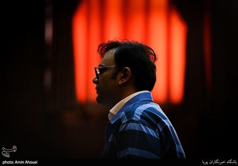 جلسه محاکمه محمد امامی| صدور 509 میلیارد ضمانتنامه برای شرکتهای 200 هزار تومانی/ادعای بیتفاوتی بازرسی بانک به گزارش کلاهبرداری