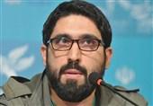 محمدیان: کیفیت انیمیشن ایران چیزی کم از جهان ندارد