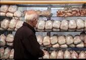 برخورد قانونی با متخلفان حوزه آرد و نان خراسان رضوی/بازار مرغ متعادل میشود