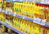 گزارش| روغن 4700 تومانی تنظیم بازار گران به دست مشتری میرسد؛ آیا بازهم پای واسطهگر در میان است؟