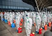 عامل شیوع کرونای جدید در چین اعلام شد
