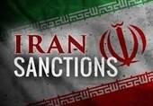 یادداشت| آیا ایران هم میتواند تحریم کند؟