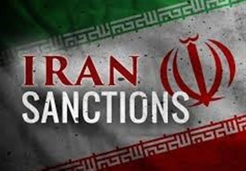 Iran: Time for US to Admit It Is A Sanction Addict