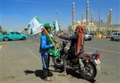یمن| ادامه دستاوردهای انصارالله در «مأرب» با شکست توطئه متجاوزان سعودی