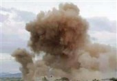 پشاور دھماکہ؛ تانے بانے افغانستان سے ملنے کا انکشاف