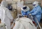 ایران؛ عالمی وبا کرونا سے اموات33 ہزار سے تجاوز کرگئیں