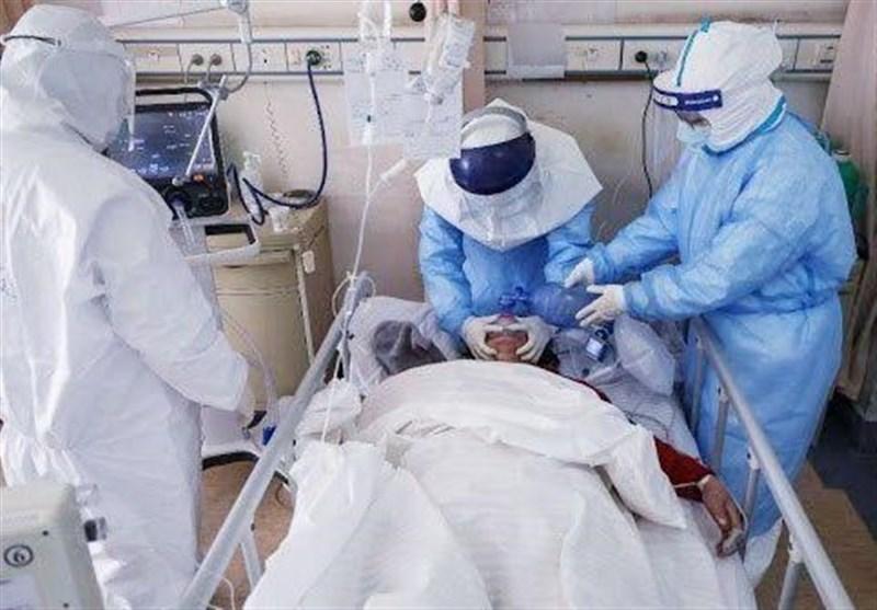 """مطالبه مردم برای استفاده از """"طب سنتی در درمان بیماران کرونا"""" را تا انتها پیگیری میکنم"""