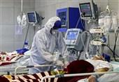 ظرفیت تمام دستگاههای اجرایی بروجرد برای مهار ویروس کرونا به کار گرفته میشود