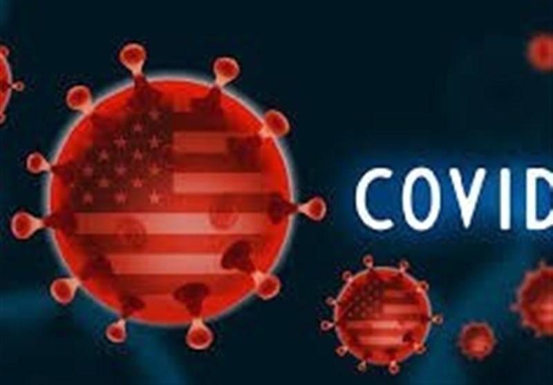 روند شیوع بیماری کرونا در شاهرود و میامی همچنان افزایشی است/ مردم دستورالعملهای بهداشتی را رعایت کنند