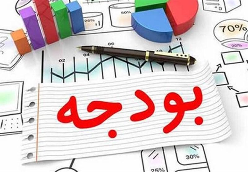 گزارش// سهم آموزش و پرورش از سبد بودجه کشور رو به نزول! + جداول