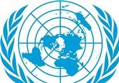 «یان کوبیچ» نماینده سازمان ملل در امور لیبی شد