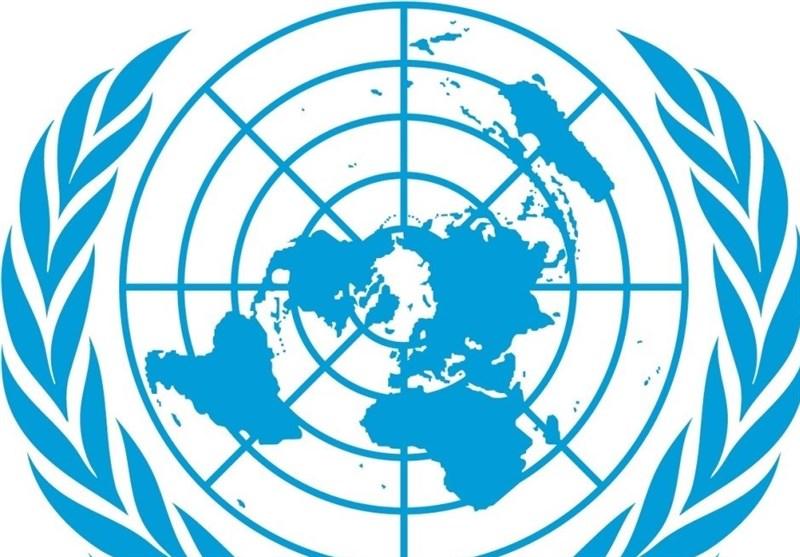 نشست شورای امنیت درباره فلسطین/ تاکیدبر لزوم پایان اشغالگری صهیونیستها