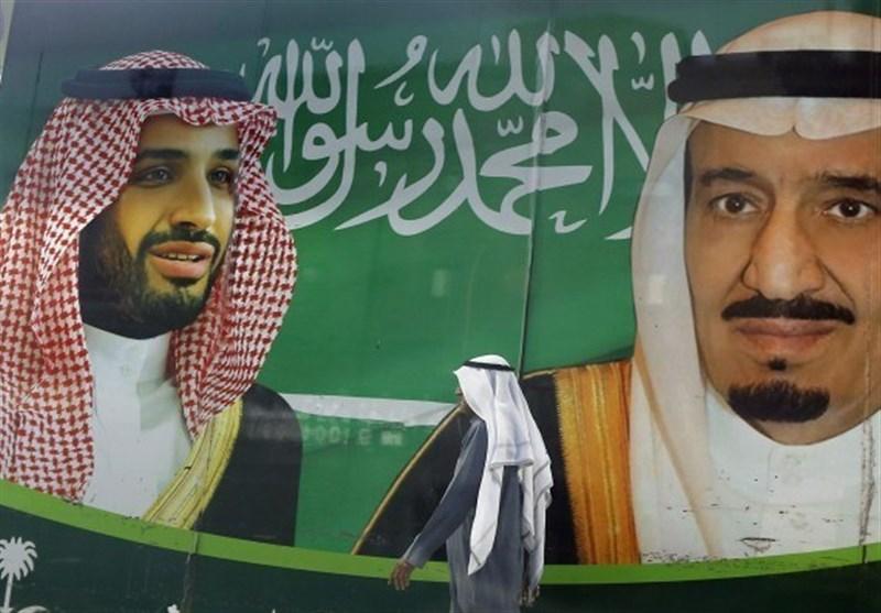پشت پرده واکنش دیرهنگام و سست عربستان به اهانت گستاخانه فرانسه ضد اسلام