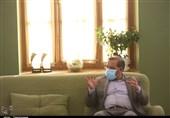 21 پروژه عمران روستایی با کمک وزارت نفت در شهرستانهای سردسیری کهگیلویه و بویراحمد اجرا میشود