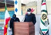 تهران  تضعیف پلیس، تضعیف امنیت و آرامش است