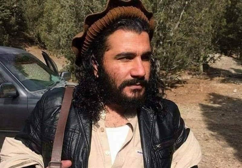 جنوبی وزیرستان؛ سیکیورٹی فورسز کی کارروائی میں کالعدم تنظیم کا سرغنہ ہلاک