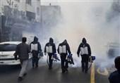 قرارگاه جهادی شهید کاوه برای مقابله با ویروس کرونا در خراسان جنوبی تشکیل میشود